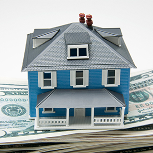 Home Equity Loan Banner Image