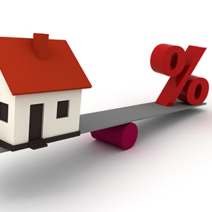 Adjustable Rate Mortgage Banner Image