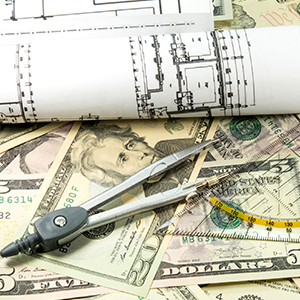Construction Loan Banner Image