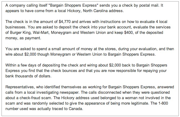 bargain-shoppers-express